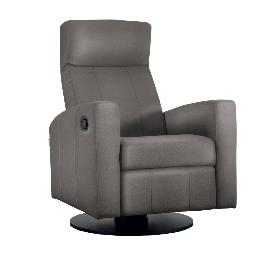 Tuscany Glider Recliner