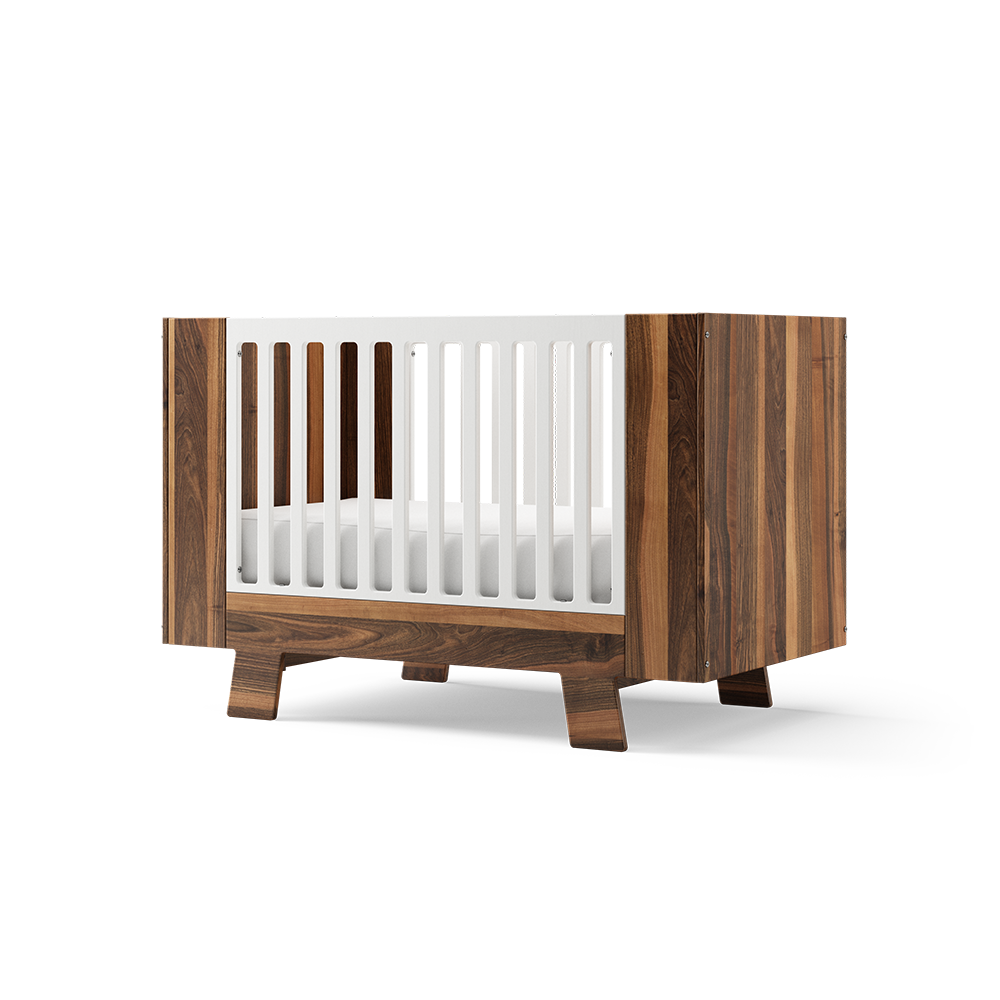 Pomelo 3 in 1 crib