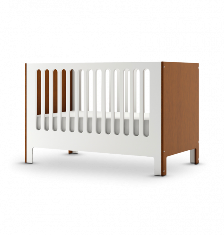 Cribs and children's beds